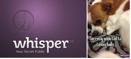 Whisper1 1