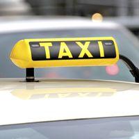 Google Maps prepara una función para avisarte si un taxista se desvía del camino para cobrarte de más