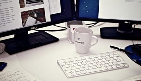 Cuatro herramientas de gestión del tiempo que te ayudarán a organizarte mejor. Pero, ¿de veras?