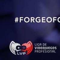 League of Legends: La LVP sigue ampliando sus fronteras y podría retransmitir la competición británica