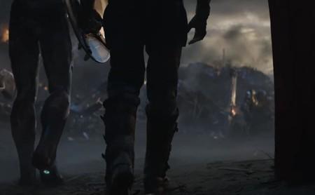 Así dirigen los cineastas de 'Vengadores': el 'staccato' de los Russo y el vals de Joss Whedon