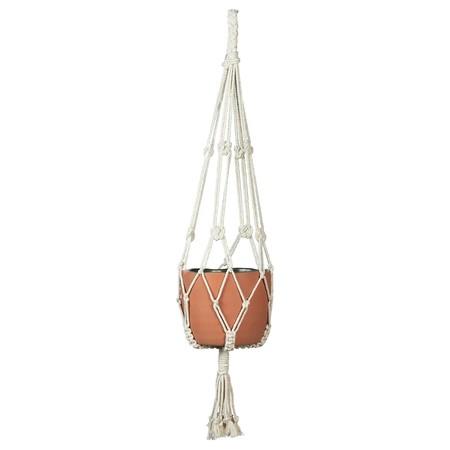 Botanisk Plant Pot Hanger 0782936 Pe761422 S5