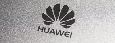Así es como Huawei se ha convertido en otro peón de la batalla comercial entre China y EE.UU.#source%3Dgooglier%2Ecom#https%3A%2F%2Fgooglier%2Ecom%2Fpage%2F%2F10000