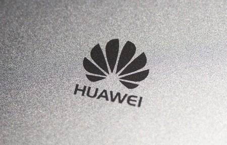 Así es como Huawei se ha convertido en otro peón de la batalla comercial entre China y EE.UU.