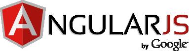 Introducción a Angular.js