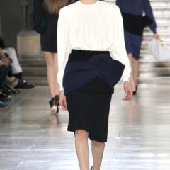 Foto 19 de 20 de la galería miu-miu-otono-invierno-20112012-en-la-semana-de-la-moda-de-paris en Trendencias