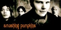 iTunes tendrá la exclusiva del próximo EP de Smashing Pumpkins