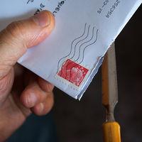 Trabajo seguirá enviando cartas a empresas con sospechas de fraude en la contratación