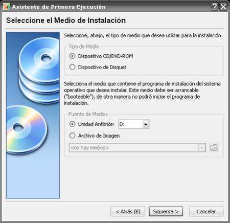 virtualbox_maquina