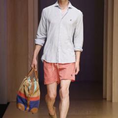 Foto 1 de 16 de la galería scalpers-coleccion-primavera-verano-2015 en Trendencias Hombre