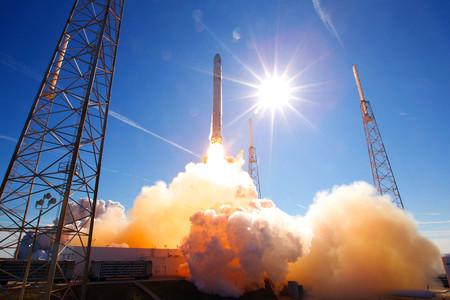 India ha destruido uno de sus satélites con un misil interceptor: un peculiar paso de cara a ser otra potencia espacial