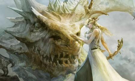 Project Prelude Rune ha sido cancelado y Square Enix cierra las puertas de Studio Istolia