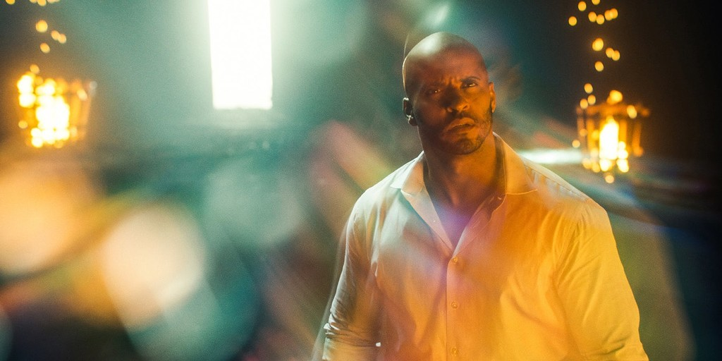 'American Gods': the season 2 arrives just as fascinating in the visual but with a dash more blah