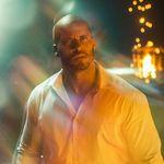 'American Gods': la temporada 2 llega igual de fascinante en lo visual pero con un guion más insulso