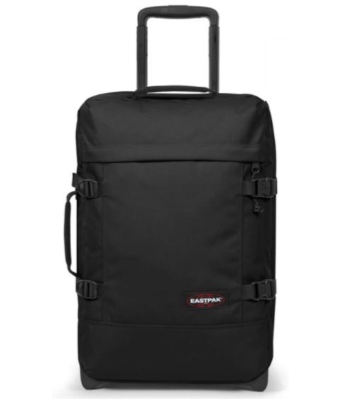 Bolsa de viaje Eastpack con ruedas