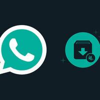WhatsApp Beta para Android da nuevas pistas sobre el modo que silenciará nuestros chats archivados
