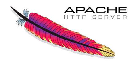 Apache HTTP Server 2.4 ya disponible con mejoras generales de rendimiento
