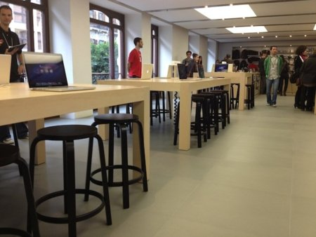 apple-store-colon-singular.jpg