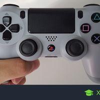 Cómo descargar juegos gratis para PS4