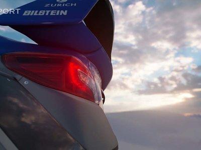 Gran Turismo Sport no deja de impactarnos en cada vidao