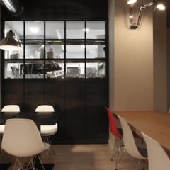 Foto 9 de 14 de la galería copenhagen-valencia en Trendencias Lifestyle