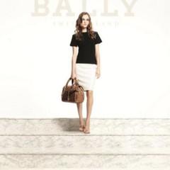 Foto 2 de 16 de la galería bally-primavera-verano-2012 en Trendencias