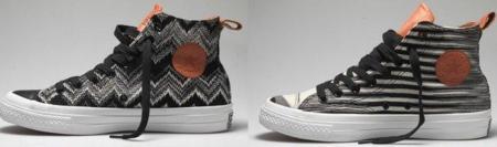 Zapatillas Converse Chuck Taylor by Missoni