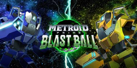 H2x1 3dsds Metroidprimeblastball