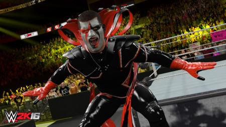 Fortalece tu PC con los requisitos mínimos y recomendados para WWE 2K16