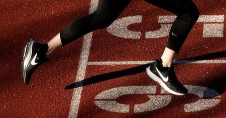 6 zapatillas Nike aún más baratas con este cupón: Cortez, Air Zoom y Air Force 1 al mejor precio