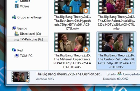 DivX Tech Preview agrega soporte de vídeos MKV a Windows 7