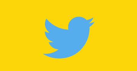 Twitter reconoce que sus reglas fueron confusas y acaba de renovarlas