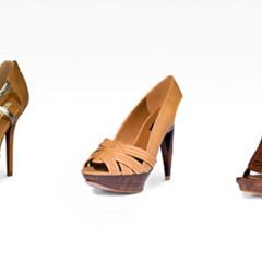 Foto 8 de 15 de la galería nueva-ropa-de-zara-para-las-segundas-rebajas-de-este-verano-2010 en Trendencias