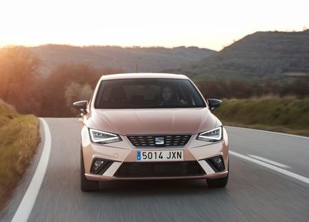 De ser necesario, Grupo Volkswagen ya autorizó a SEAT para dejar Cataluña