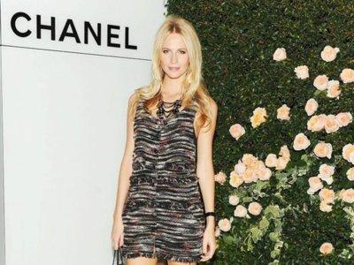 El mejor look de la semana del 31 de octubre al 6 de noviembre: ¿celebrity o blogger? Esa es la cuestión...