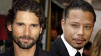 Bana y Howard fichados para 'Factor X', ¿la nueva de Ridley Scott?