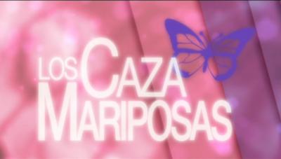 'Los cazamariposas', Mediaset puja por todos los tonos del rosa