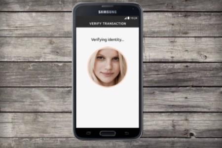 Pagar con un selfie o latidos del corazón será la siguiente innovación en pagos móviles