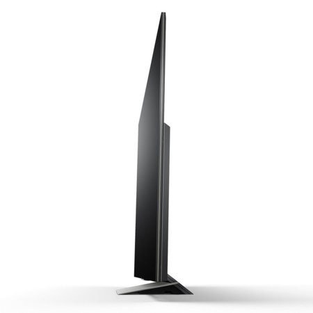 700 Sony Kd 75xd9405baep5