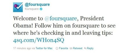 president-obama-joins-foursquare.jpg