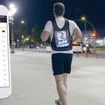 Publi Runner: una nueva fórmula para generar ingresos con tus kilómetros