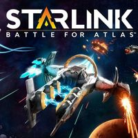 Starlink: Battle for Atlas dará el salto a PC acompañado por una enorme actualización y un DLC exclusivo en Switch