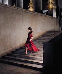 Foto 1 de 14 de la galería anuncio-de-keira-knightley-para-coco-mademoiselle en Trendencias