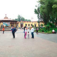 Foto 7 de 8 de la galería fotos-sacadas-con-moto-e-en-modo-automatico en Xataka México