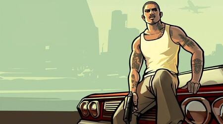 GTA III, Vice City y San Andreas: la locura de Rockstar es revivir los clásicos de PS2 con gráficos de nueva generación, según Kotaku