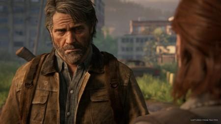Sony está reembolsando todas las reservas digitales de The Last of Us: Parte II tras anunciarse su retraso