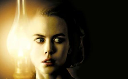 Aménabar | 'Los otros', magistral cuento de terror