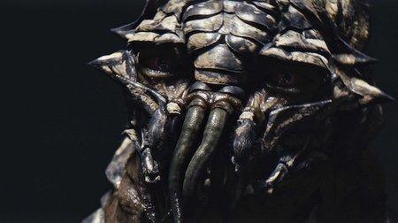 Diez actores mutantes: los más camaleónicos de la actualidad (y II)