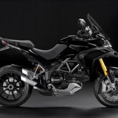 Foto 36 de 57 de la galería ducati-multistrada-1200 en Motorpasion Moto