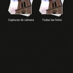 Foto 27 de 39 de la galería htc-sense-4-0-ejemplos en Xataka